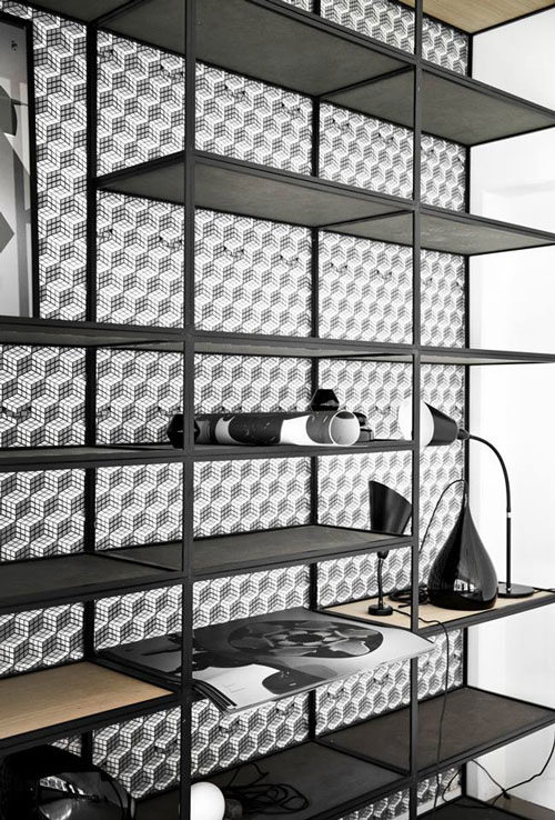 Frames-shelving-by-NORM3