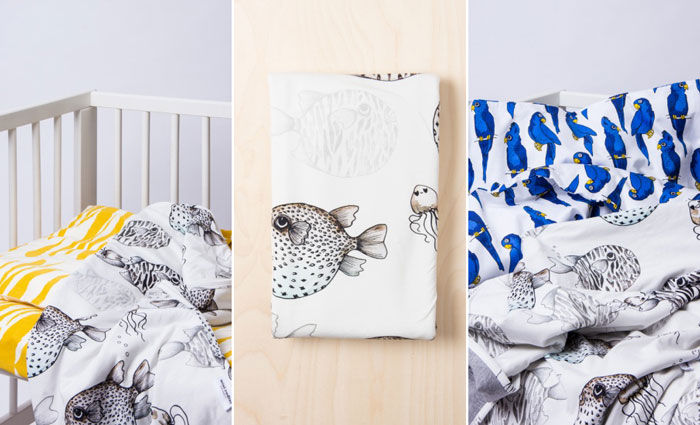 Mini_rodini_home_collection1