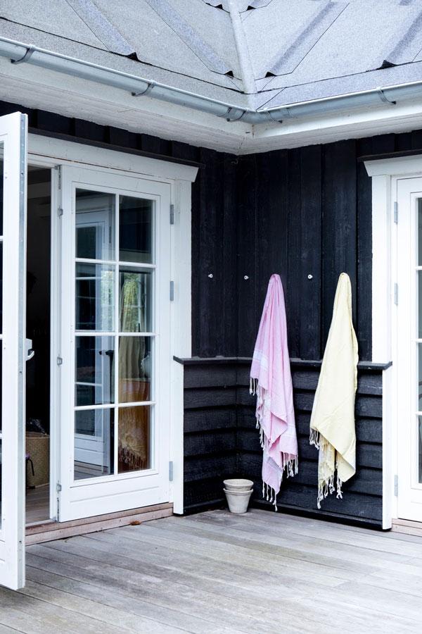 Summerhouse-denmark6