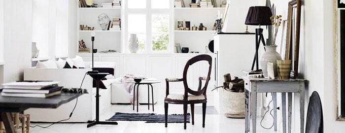 tine k home autumn winter 2013 nordicdesign. Black Bedroom Furniture Sets. Home Design Ideas