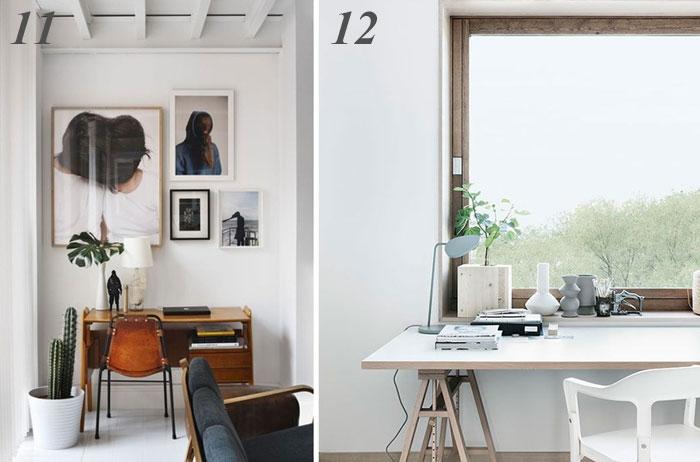 Workspace-7