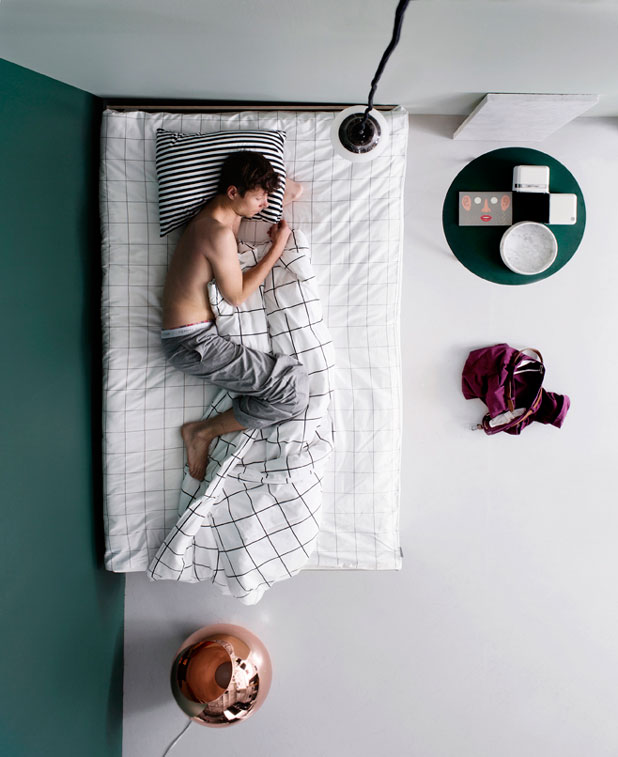 susanna-vento-bedroom-styling-3