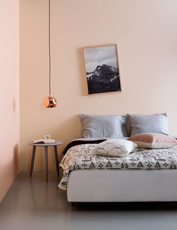 susanna-vento-bedroom-styling-6