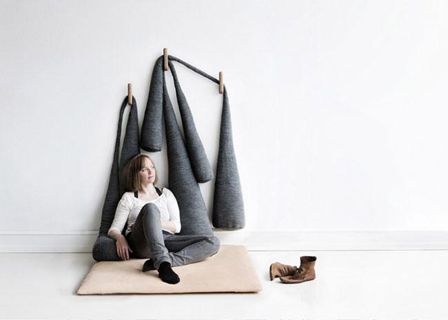 Christina-Liljenberg-Halstrom5