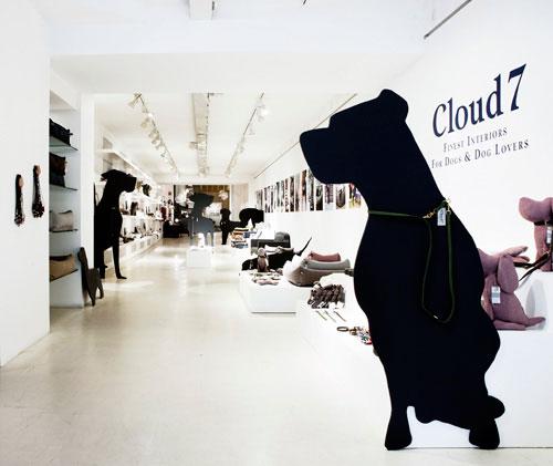 Cloud-7-Dog-accessories-2
