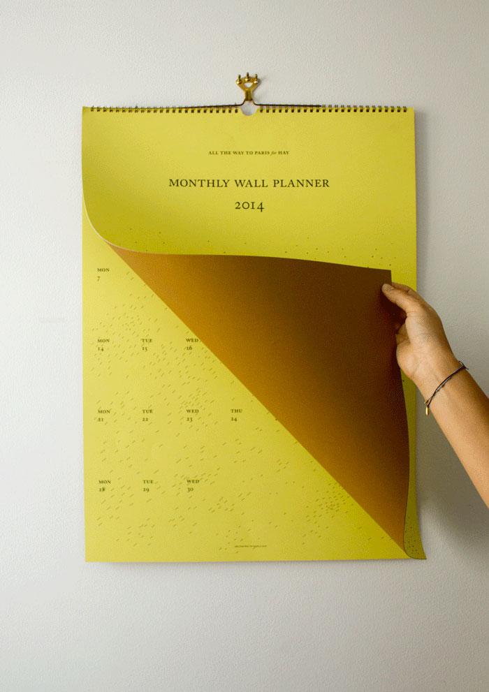 HAY-Calendar-3