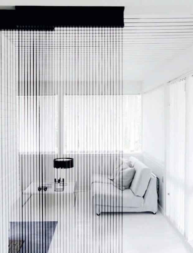 Home-of-David-Andersen-1