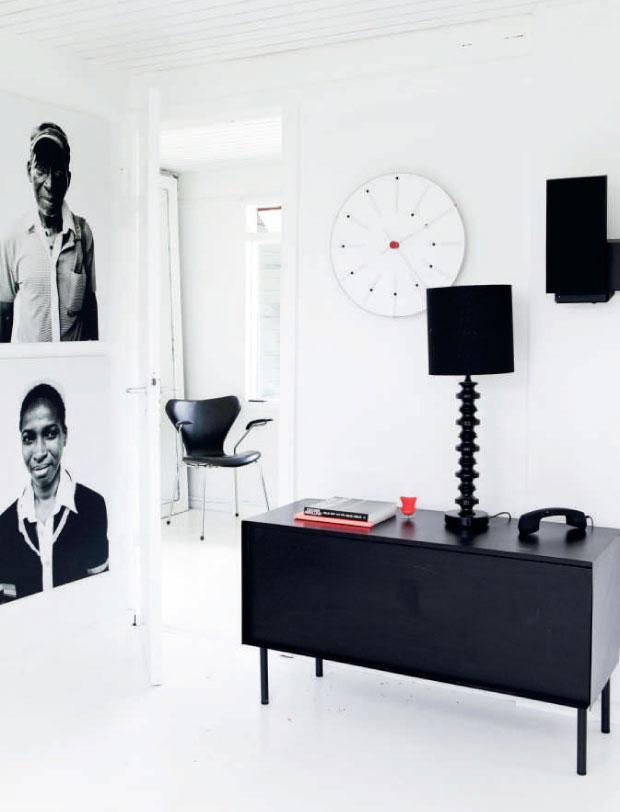 Home-of-David-Andersen-5