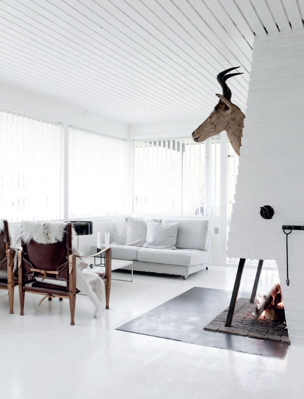 Home-of-David-Andersen-8