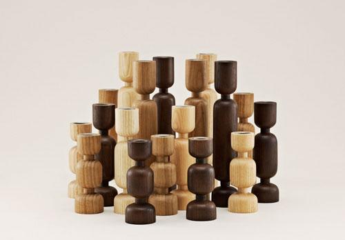 Lumberjack-candleholder-normann-copenhagen1