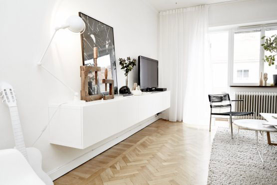 Stylish-apartment-in-muted-tones10