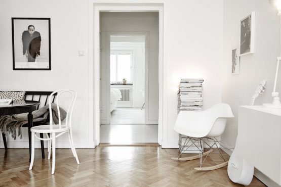 Stylish-apartment-in-muted-tones11