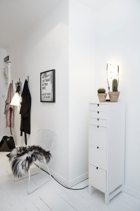 Stylish-apartment-in-muted-tones2