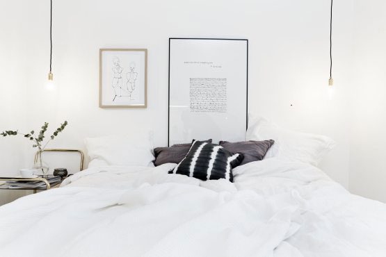 Stylish-apartment-in-muted-tones4