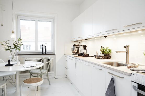 Stylish-apartment-in-muted-tones9