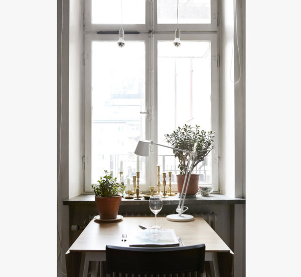 Tiny-but-stylish-in-Stockholm-4