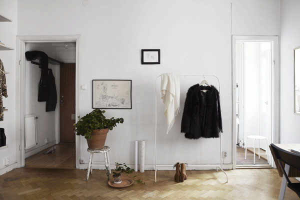 Tiny-but-stylish-in-Stockholm-5