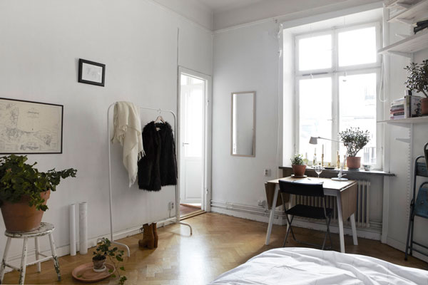 Tiny-but-stylish-in-Stockholm-6