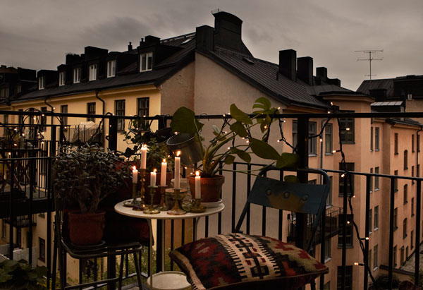 Tiny-but-stylish-in-Stockholm-8