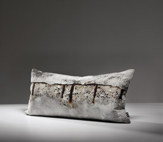 Tom-Haga-concrete-cushions-3