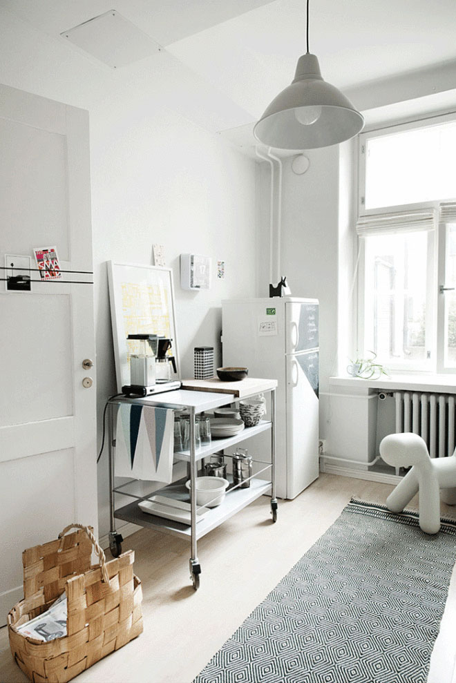 White-apartment-Finland5