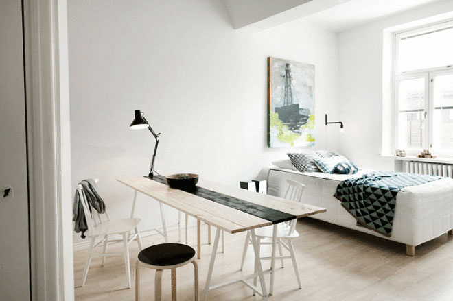 White-apartment-Finland6