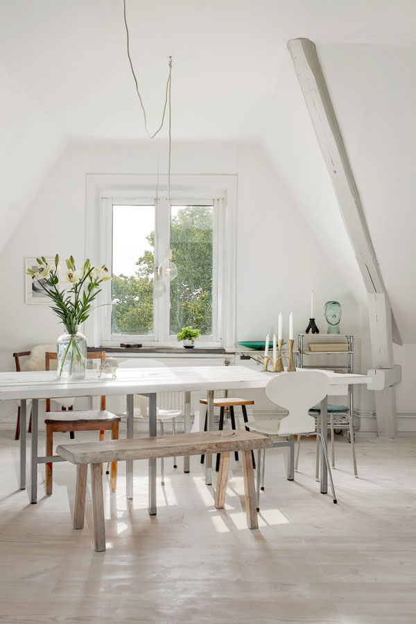 White-loft-in-Malmo-1