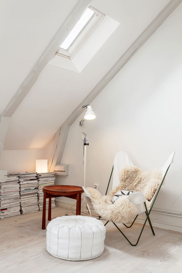 White-loft-in-Malmo-3