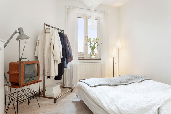 White-loft-in-Malmo-4