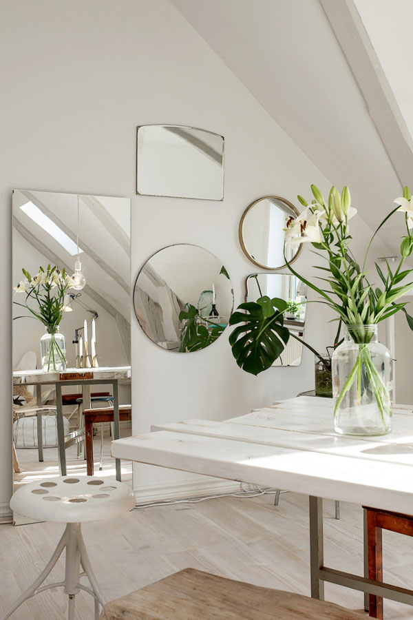 White-loft-in-Malmo-5