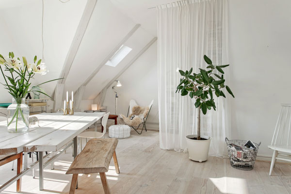 White-loft-in-Malmo-6