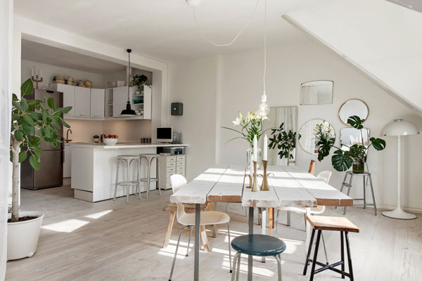 White-loft-in-Malmo-7