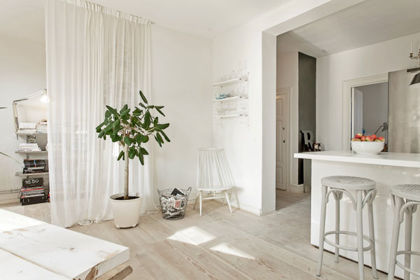 White-loft-in-Malmo-8