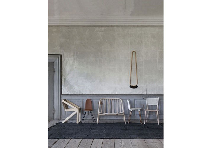 Danish-Modern-Inspiration2