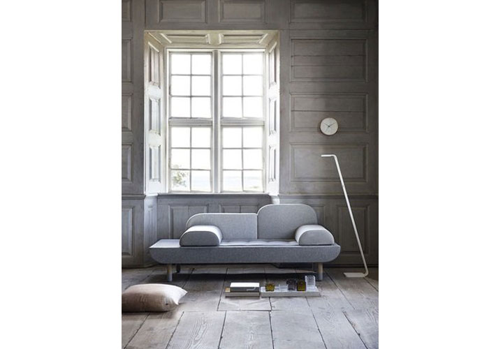 Danish-Modern-Inspiration4