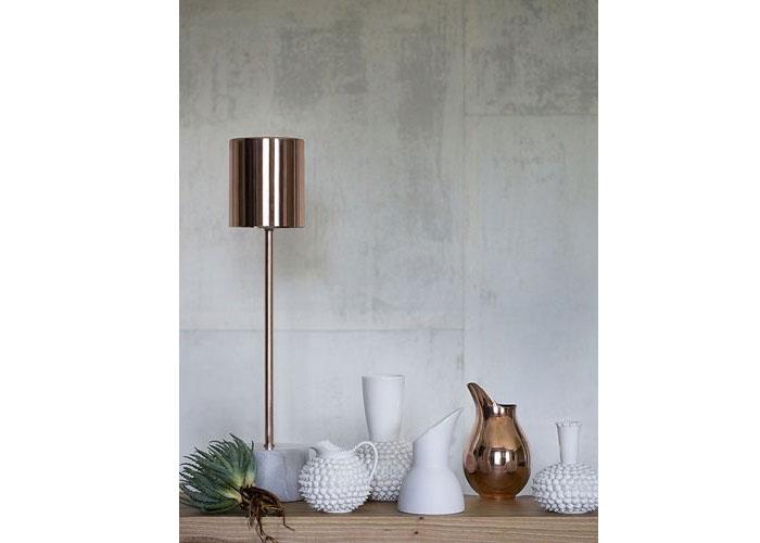 Danish-Modern-Inspiration5