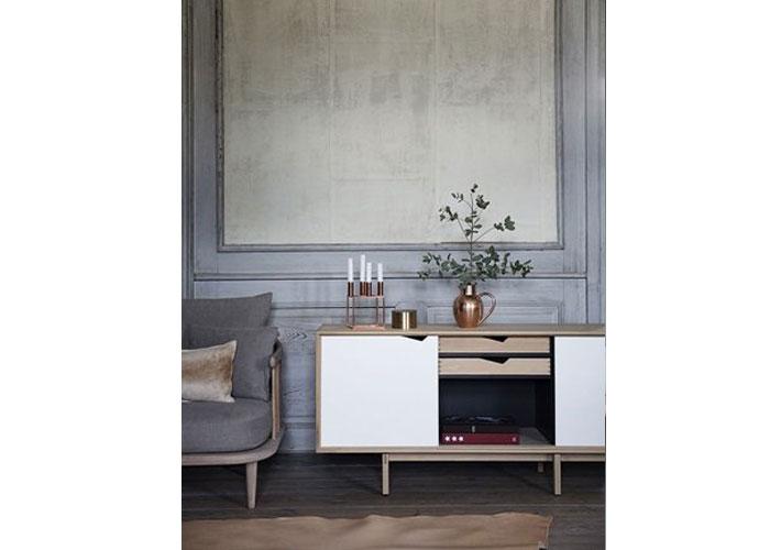 Danish-Modern-Inspiration7