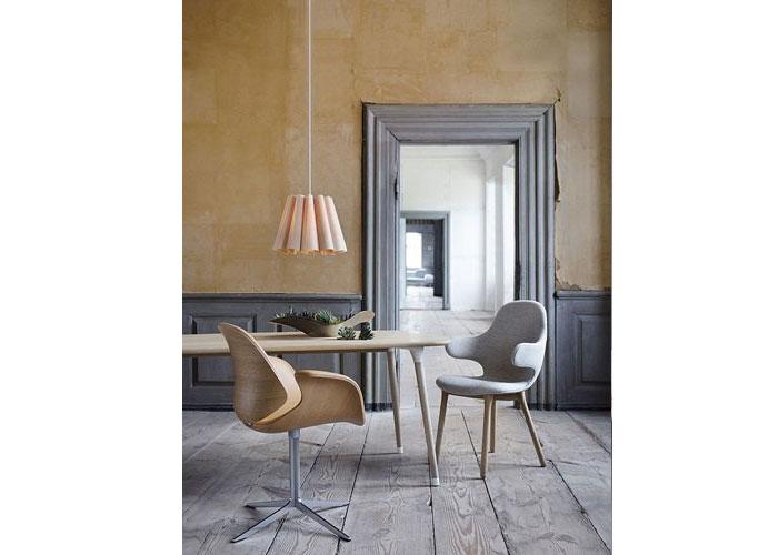 Danish-Modern-Inspiration8