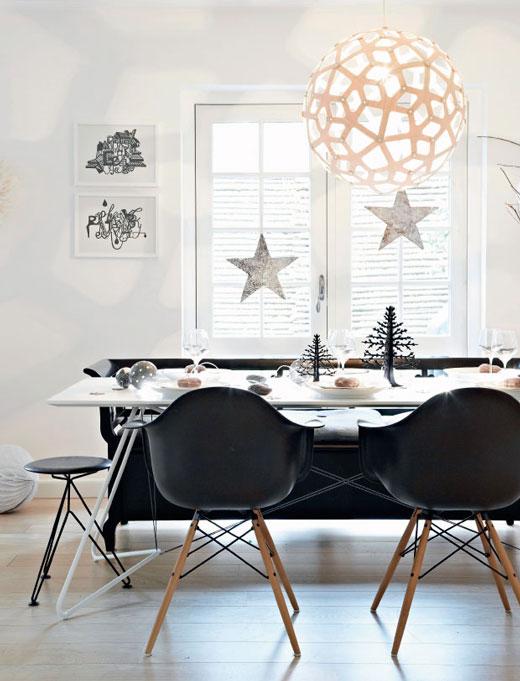 Danish-christmas-inspiration-1