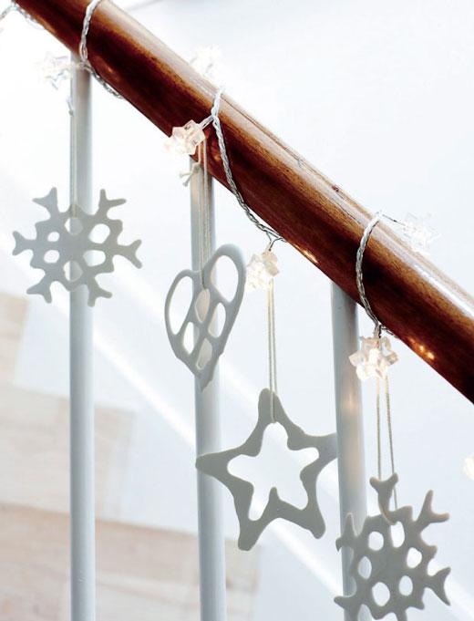 Danish-christmas-inspiration-5