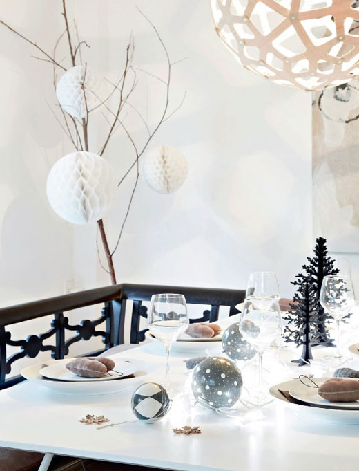 Danish-christmas-inspiration-8