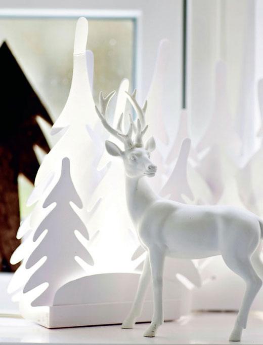 Danish-christmas-inspiration-9