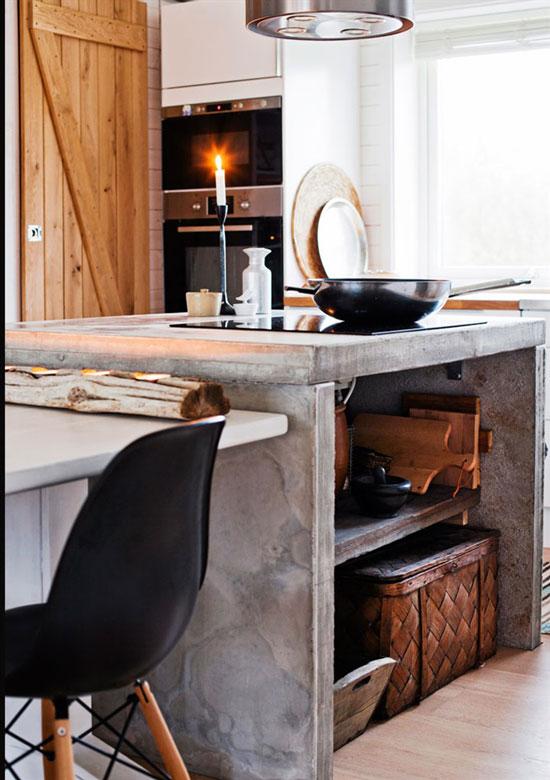 Danish-rustic-cottage