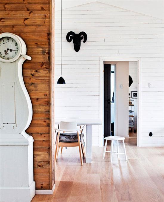 Danish-rustic-cottage2