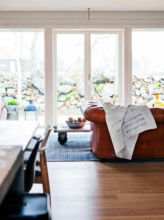 Danish-rustic-cottage3