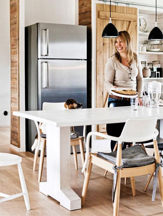 Danish-rustic-cottage4
