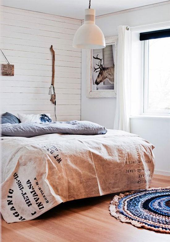Danish-rustic-cottage5