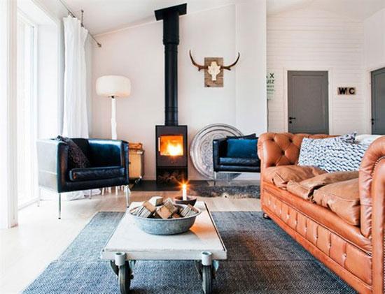 Danish-rustic-cottage6