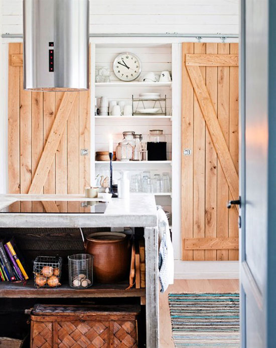 Danish-rustic-cottage7
