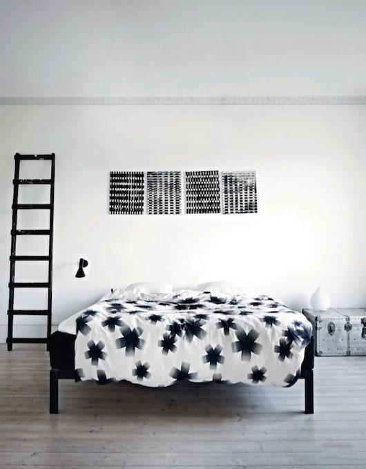 Home-of-Danish-fashion-designer-Vadum2
